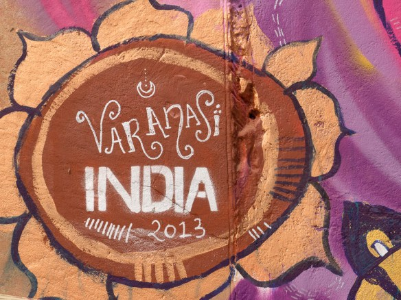 Varanasi-6