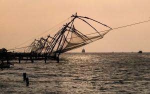Malabar Coast Photo