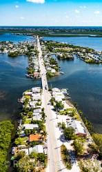 Matlacha, Florida