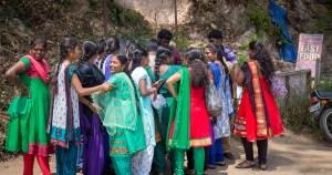 colorful-kerala-india