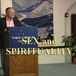 Sex and Spirituality