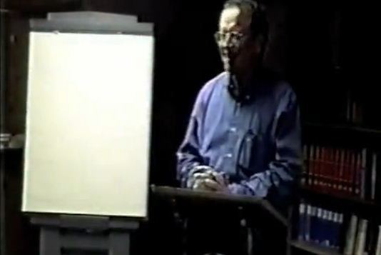 Ron Miller - Religions of the World - Western
