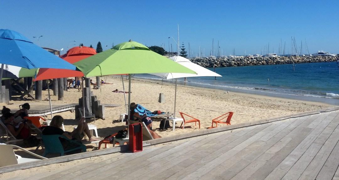 blog beach F