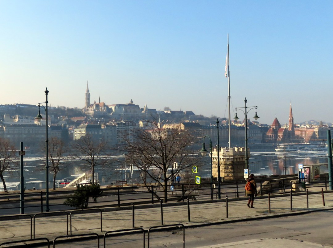 lookiing-across-to-buda