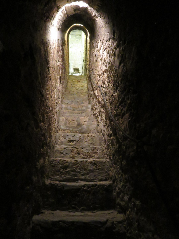 passage-bran