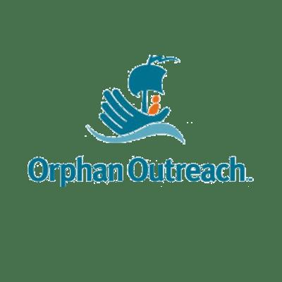 Orphan Outreach