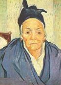 Vangogholdwoman2