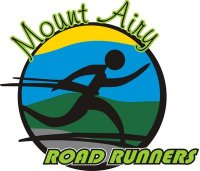 Mount Airy Road Runners