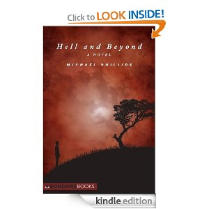 hell and beyond