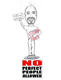 no perfect people allowed (3)