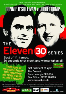 Eleven30Peterborough