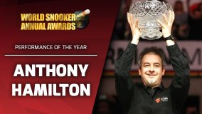 2017SnookerAwards-16