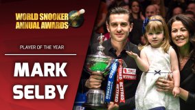 2017SnookerAwards-19