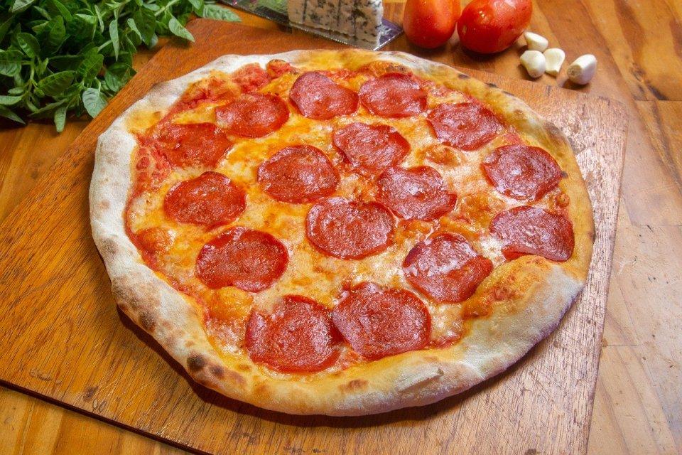 pizza-eten-met-diabetes