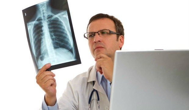 If your Doctors don't suspect something, they won't detect anything!