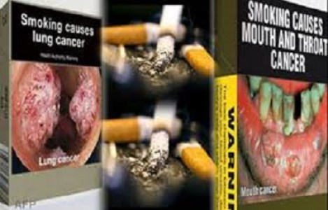 cancer smoking