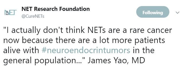not rare yao netrf