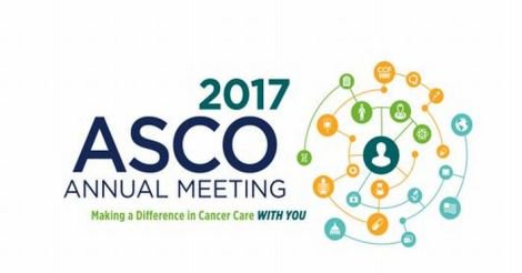 ASCO 2017 – Let's talk about NETs #ASCO17