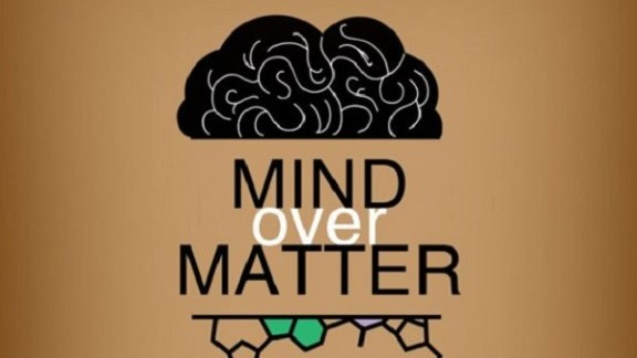 Living with an incurable cancer – does mind over matter help?