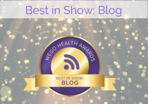 best in show blog 2018