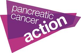 pancan action logo