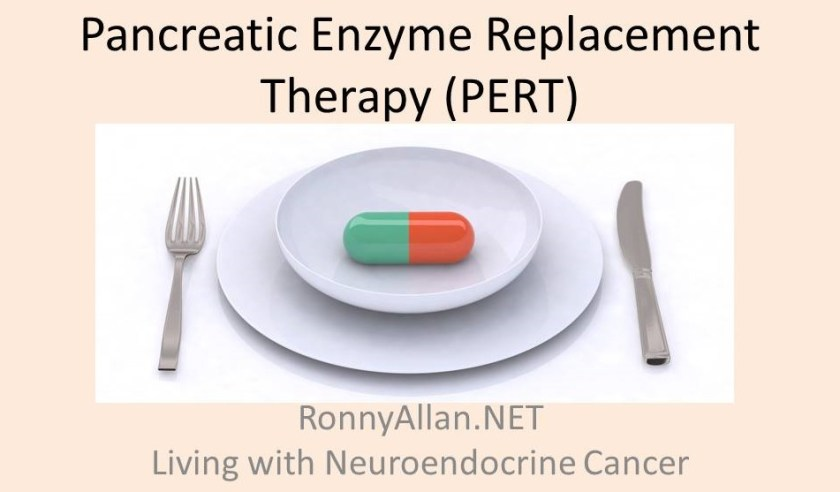 pancreatic enzyme replacement therapy nutrition article 5