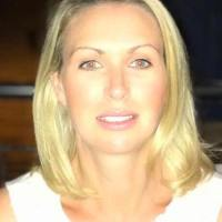 Neuroendocrine Cancer Nutrition Series Part 6 - featuring the 2020 video series by Tara Whyand RD