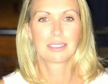 Neuroendocrine Cancer Nutrition Series Part 6 – featuring the 2020 video series by Tara Whyand RD