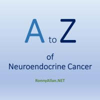 The A to Z of Neuroendocrine Cancer