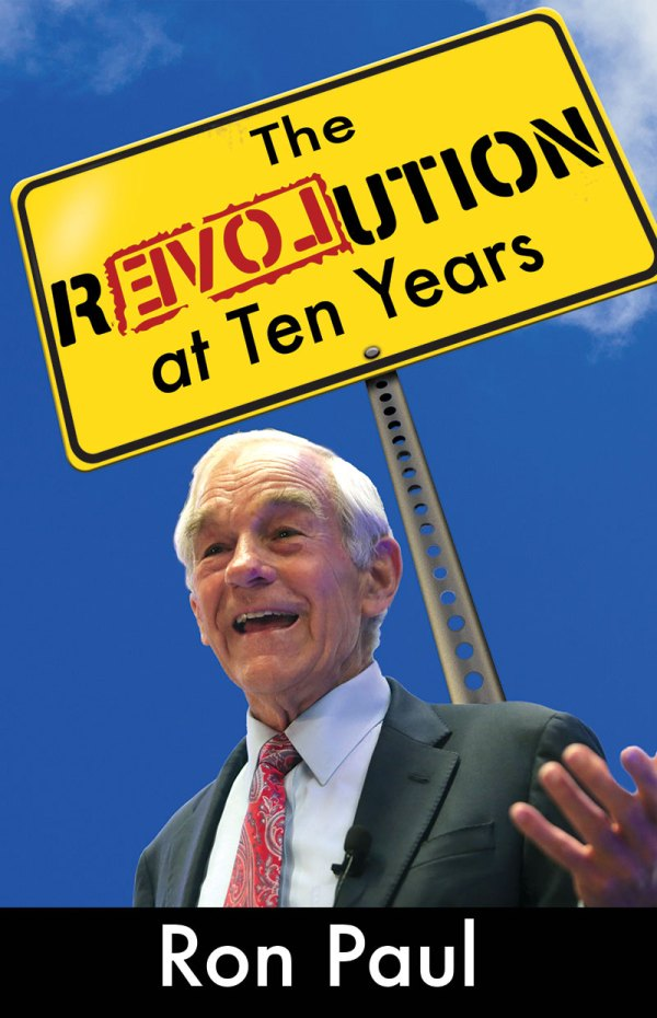 The Ron Paul Institute for Peace and Prosperity : Ron Paul ...