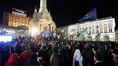Kiev Nov