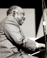 Count Basie - 1975