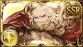 【グラブル】ゼウス理想編成-初心者や上級者の最強武器編成