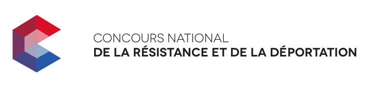 Logo du CNRD