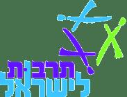 tarbut israel
