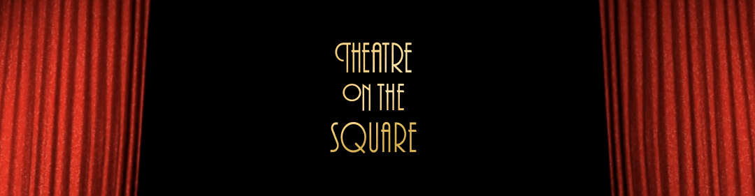 Theatre on the Square TOTS Database Header