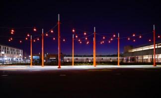 Catenary Lighting