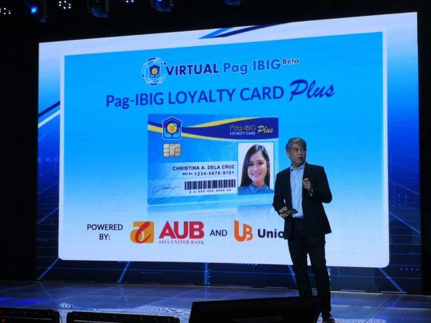 Loyalty Card Plus Bank Partners