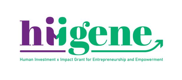 HIIGENE logo