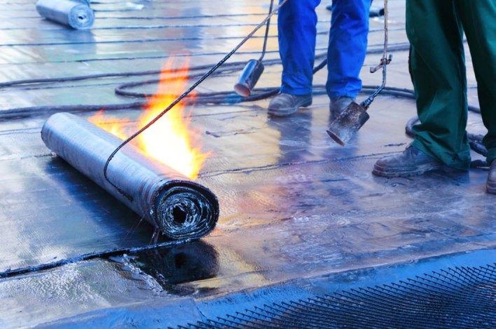 best waterproofing Contractors system for basement