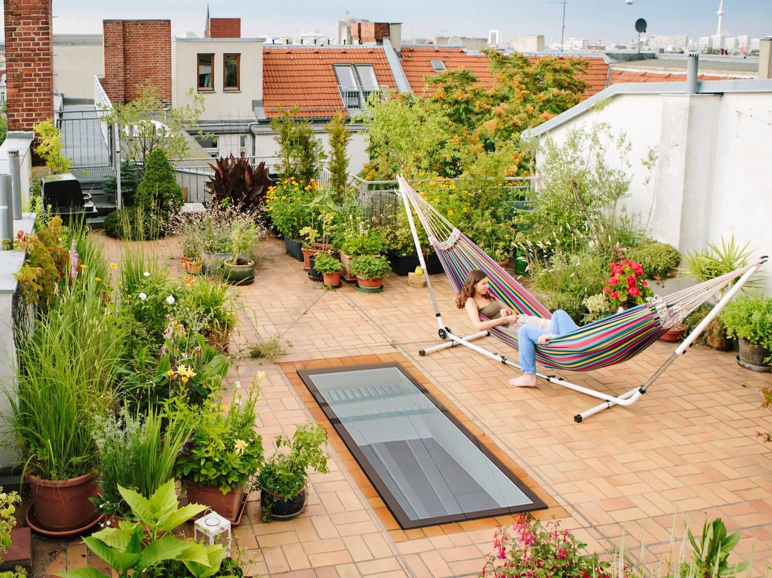 roof maker blog