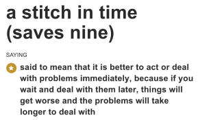 stitch-in-time-saves-nine