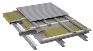 roof-tek-design
