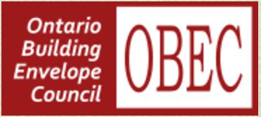 Ontario Building Envelope Council