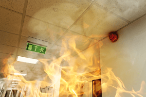 fire-alarm-emergency-egress