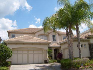 Roof Cleaning Bradenton FL 34201-34212, 34280-34282