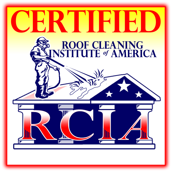 Free Roof Cleaning Information For Tampa Area