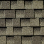 Composition Shingles - Roofing