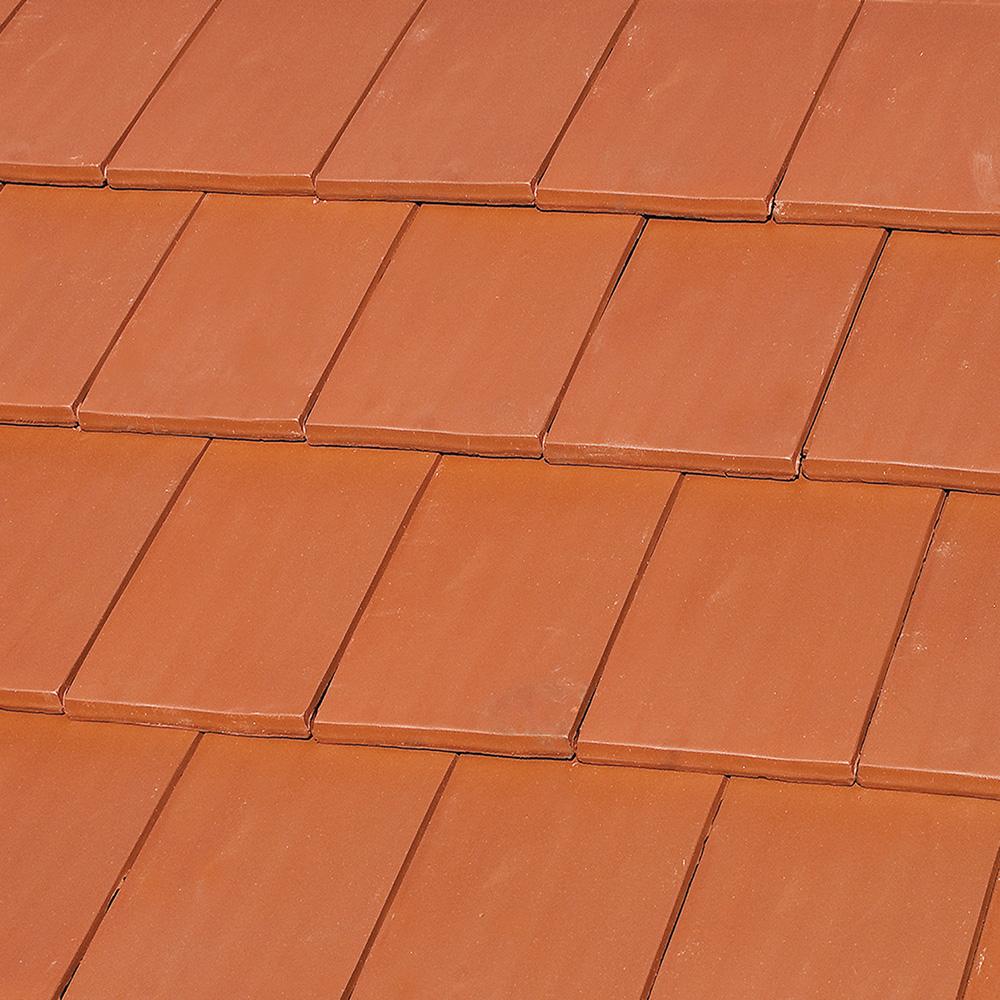ludowici roof tile classic tile