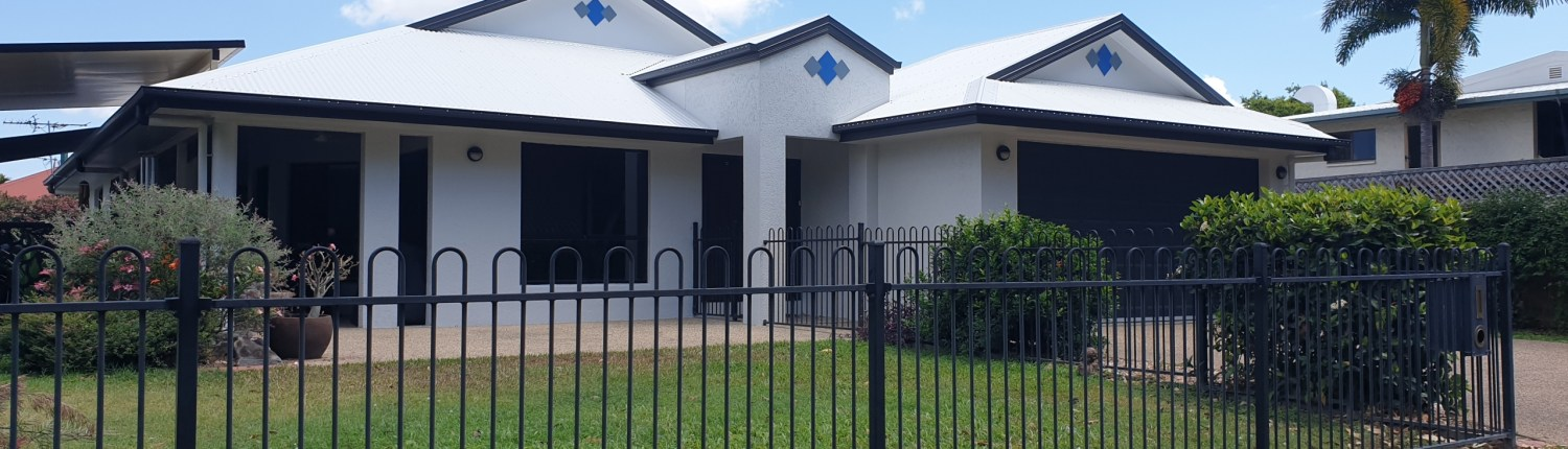 Roof and Exterior Painting by Roofguard